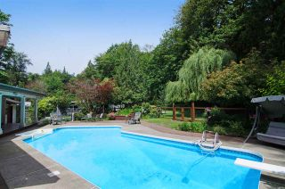 Photo 3: 23733 FERN Crescent in Maple Ridge: Silver Valley House for sale : MLS®# R2076026