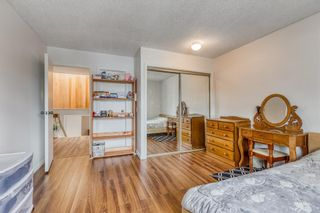 Photo 22: 10 Coach  Manor Rise SW in Calgary: Coach Hill Row/Townhouse for sale : MLS®# A1077472