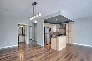 Photo 9: 401 532 5 Avenue NE in Calgary: Bridgeland/Riverside Apartment for sale : MLS®# A1060661