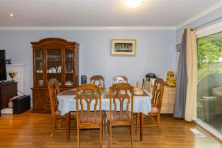 """Photo 9: 13378 112A Avenue in Surrey: Bolivar Heights House for sale in """"bolivar heights"""" (North Surrey)  : MLS®# R2591144"""
