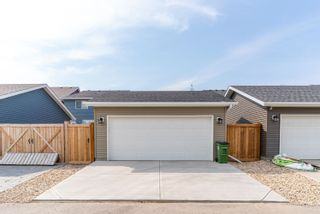 Photo 38: 7204 SUMMERSIDE GRANDE Boulevard in Edmonton: Zone 53 House for sale : MLS®# E4254481