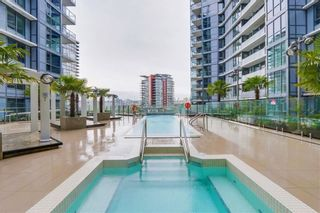 Photo 6: 651 38 SMITHE Street in Vancouver: Downtown VW Condo for sale (Vancouver West)  : MLS®# R2571655