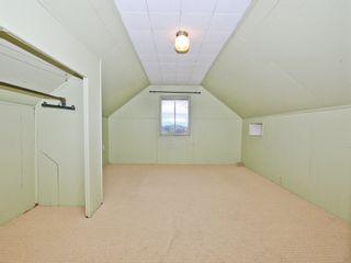 Photo 11: 3078 GRANT ST in Vancouver: Renfrew VE House for sale (Vancouver East)  : MLS®# V1019044