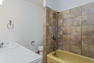 Photo 12: 5607 4 Street SW in Calgary: Windsor Park Semi Detached for sale : MLS®# A1106549