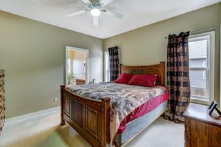 Photo 9: 1521 McAlpine Street: Carstairs Detached for sale : MLS®# A1106542