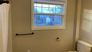 Photo 17: 62 Thirteenth Street in Trenton: 107-Trenton,Westville,Pictou Residential for sale (Northern Region)  : MLS®# 202024964