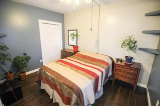 Photo 11: 136 McPhail Street in Winnipeg: Elmwood Residential for sale (3A)  : MLS®# 202002809