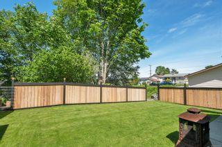 Photo 9: 820 10th Ave in : CR Campbell River Central House for sale (Campbell River)  : MLS®# 876101