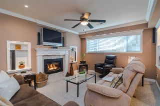 Photo 20: 4786 200A Street in Langley: Langley City House for sale : MLS®# R2539028
