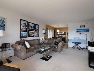Photo 18: 306 1121 Esquimalt Rd in : Es Saxe Point Condo for sale (Esquimalt)  : MLS®# 873652