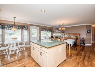 Photo 11: 35840 REGAL PARKWAY in Abbotsford: Abbotsford East House for sale : MLS®# R2079720