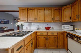 Photo 5: 2225 KASLO Street in Vancouver: Renfrew VE House for sale (Vancouver East)  : MLS®# R2589989