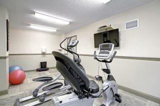 Photo 32: 102 12660 142 Avenue in Edmonton: Zone 27 Condo for sale : MLS®# E4263511