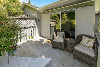 Photo 33: 664 Orca Pl in Colwood: Co Triangle House for sale : MLS®# 842297