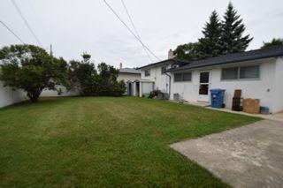 Photo 21: 34 Gilia Drive in Winnipeg: Garden City Residential for sale (4G)  : MLS®# 1720686