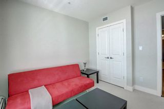 Photo 18: 2805 99 SPRUCE Place SW in Calgary: Spruce Cliff Apartment for sale : MLS®# A1020755