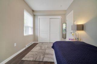 "Photo 15: B102 6490 194 Street in Surrey: Clayton Condo for sale in ""Waterstone"" (Cloverdale)  : MLS®# R2577812"