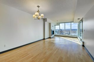 Photo 4: 902 888 4 Avenue SW in Calgary: Downtown Commercial Core Apartment for sale : MLS®# A1078315