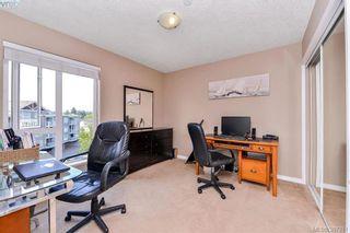 Photo 19: 408 893 Hockley Ave in VICTORIA: La Langford Proper Condo for sale (Langford)  : MLS®# 794570