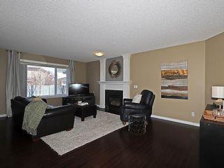 Photo 9: 189 CITADEL RIDGE Close NW in Calgary: Citadel House for sale : MLS®# C4181114