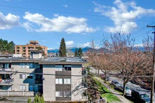 """Photo 20: 301 975 E BROADWAY in Vancouver: Mount Pleasant VE Condo for sale in """"SPARBROOK ESTATES"""" (Vancouver East)  : MLS®# R2565936"""