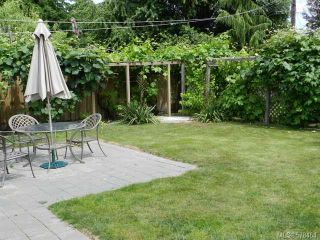 Photo 10: 150 Beech Ave in DUNCAN: Du East Duncan House for sale (Duncan)  : MLS®# 578464