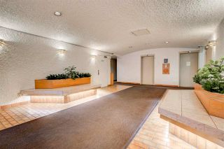 Photo 4: 1101 9028 JASPER Avenue in Edmonton: Zone 13 Condo for sale : MLS®# E4243694