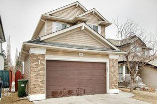 Photo 31: 80 EDGERIDGE View NW in Calgary: Edgemont Detached for sale : MLS®# C4293479