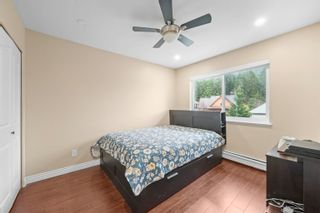 Photo 18: 2015 BALSAM Way in Squamish: Plateau House for sale : MLS®# R2614540