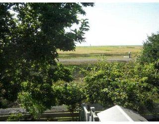 Photo 10: # 70 3031 WILLIAMS RD in Richmond: Condo for sale : MLS®# V847971