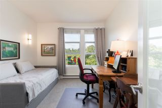 """Photo 17: 302 2200 HIGHBURY Street in Vancouver: Point Grey Condo for sale in """"MAYFAIR HOUSE"""" (Vancouver West)  : MLS®# R2471267"""