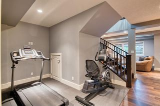 Photo 27: 69 Waters Edge Drive: Heritage Pointe Detached for sale : MLS®# A1148689
