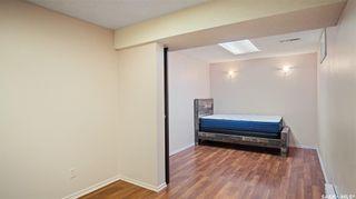 Photo 44: 1337 Arlington Avenue in Saskatoon: Brevoort Park Residential for sale : MLS®# SK865913