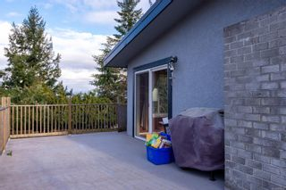 Photo 33: 745 Upland Dr in : CR Campbell River Central House for sale (Campbell River)  : MLS®# 867399
