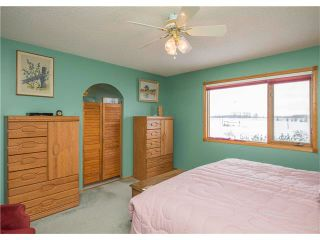 Photo 19: 42143 TOWNSHIP RD. 280 RD in Rural Rockyview County: Rural Rocky View MD House for sale (Rural Rocky View County)  : MLS®# C4033109