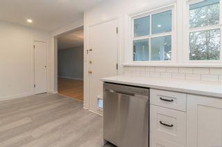Photo 18: 3108 Henderson Rd in Oak Bay: OB Henderson House for sale : MLS®# 888135
