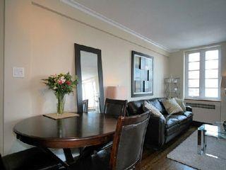 Photo 6: 2 707 W Eglinton Avenue in Toronto: Forest Hill South Condo for sale (Toronto C03)  : MLS®# C2840462