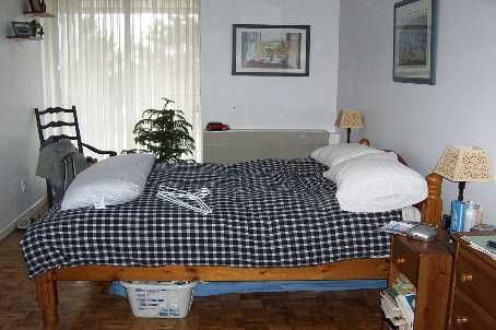 Photo 4: Photos:  in : Downtown/ Waterfront Condo for sale (Toronto C01)