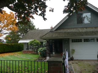 Photo 2: 6540 Lynas Lane in Richmond: Home for sale