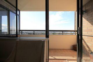 "Photo 3: 1108 6611 MINORU Boulevard in Richmond: Brighouse Condo for sale in ""REGENCY PARK TOWERS"" : MLS®# R2151491"