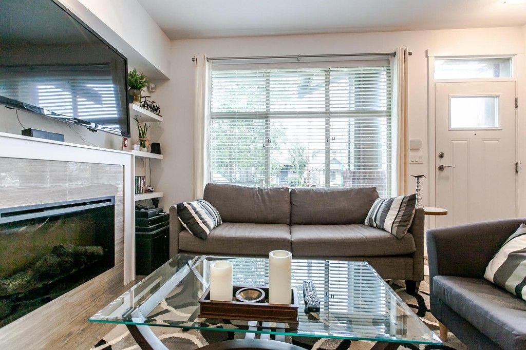 Photo 30: Photos: #108 6655 192 Street in Surrey: Clayton Condo for sale : MLS®# R2072736