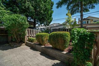 Photo 21: 8454 HUDSON Street in Vancouver: Marpole 1/2 Duplex for sale (Vancouver West)  : MLS®# R2606908