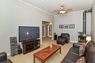 Photo 29: 128 Winchester Boulevard in Hamilton: House for sale : MLS®# H4053516