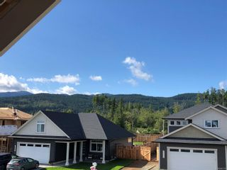 Photo 58: Lt17 2482 Kentmere Ave in : CV Cumberland House for sale (Comox Valley)  : MLS®# 860118