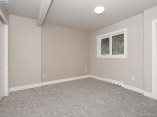 Photo 10: 3590 Shelbourne St in VICTORIA: SE Cedar Hill House for sale (Saanich East)  : MLS®# 805260