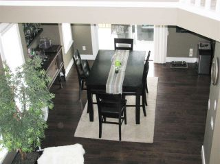 Photo 9: 23945 107 AVENUE in Maple Ridge: Albion House for sale : MLS®# R2070294