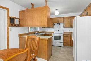 Photo 7: 226 Egnatoff Crescent in Saskatoon: Silverwood Heights Residential for sale : MLS®# SK861412