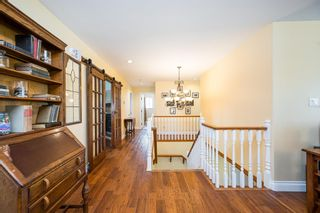 """Photo 18: 21538 50 Avenue in Langley: Murrayville House for sale in """"Murrayville"""" : MLS®# R2599675"""
