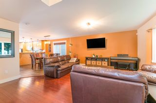 Photo 7: 12040 63 Street in Edmonton: Zone 06 House for sale : MLS®# E4258226