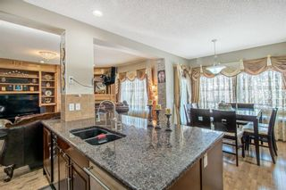 Photo 13: 558 PANAMOUNT Boulevard NW in Calgary: Panorama Hills Detached for sale : MLS®# A1068812